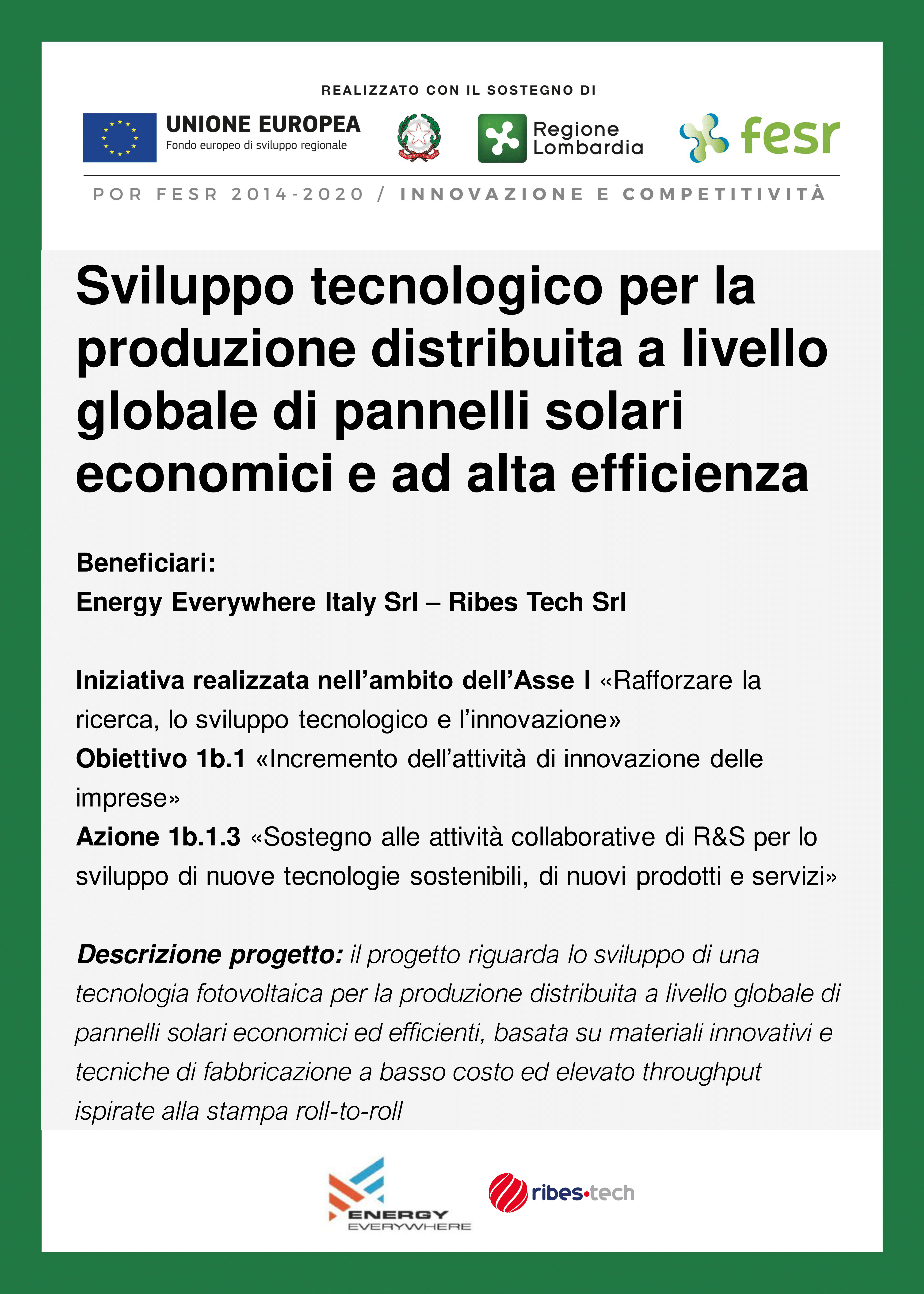 poster Regione Lombardia-1